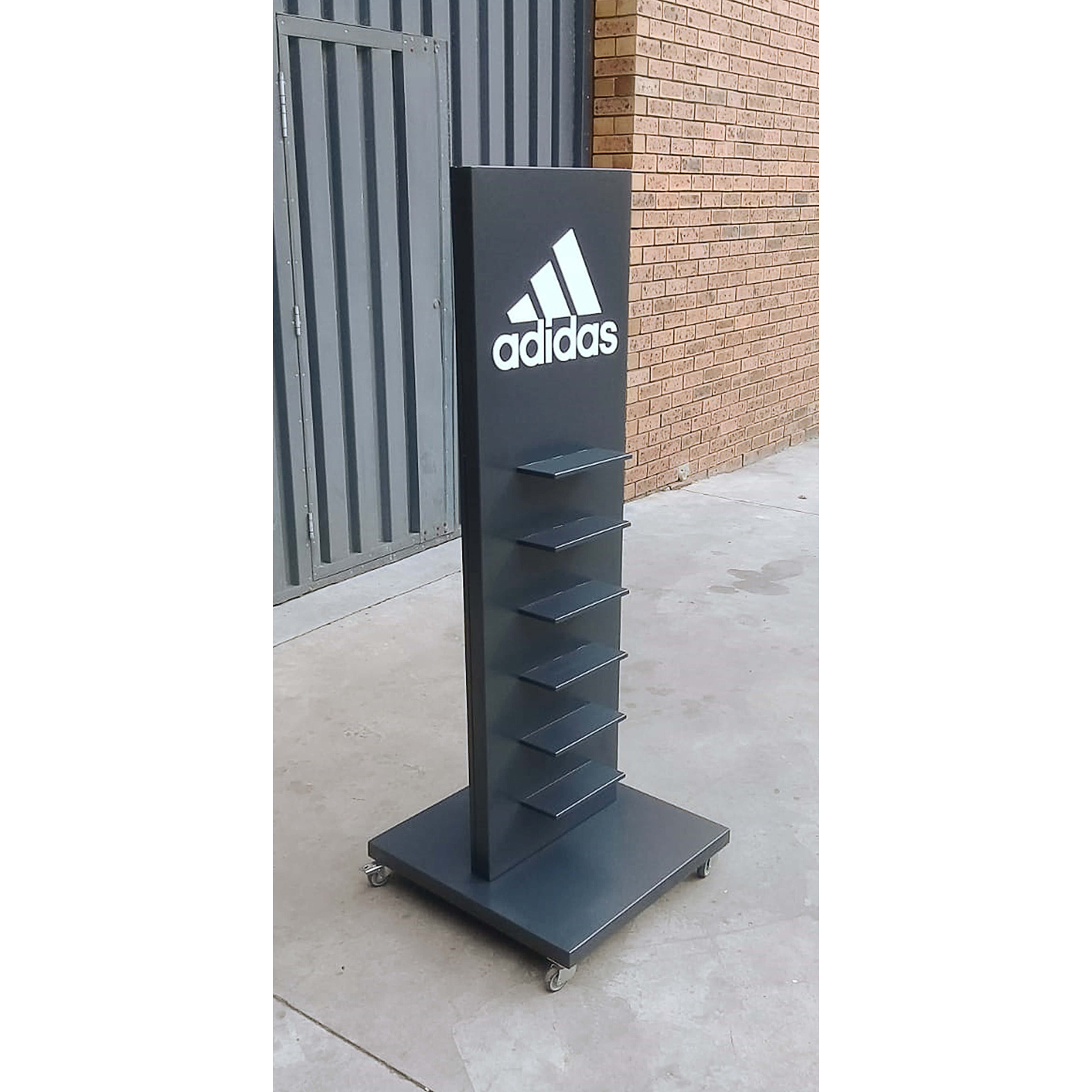 adidas-Footware_Stand_Finishing-small
